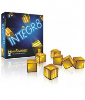 Integr 8 Gifts toIndia, board games to India same day delivery