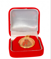 Saibaba Pendant Gifts toChurch Street, diviniti to Church Street same day delivery