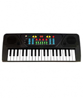 Electronic Keyboard Gifts toIndia, toys to India same day delivery