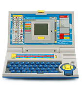 Kids Learnar Laptop Gifts toIndia, toys to India same day delivery