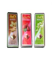 Lindt Delight Gifts toHBR Layout, Chocolate to HBR Layout same day delivery
