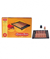 Chakra View Gifts toIndia, board games to India same day delivery