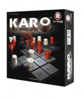 Karo Gifts toIndia, board games to India same day delivery