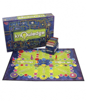 Game of Knowledge Gifts toIndia, board games to India same day delivery