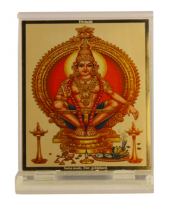 Murugan Frame Gifts toCottonpet, diviniti to Cottonpet same day delivery