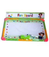 Fun Board Gifts toIndia, board games to India same day delivery