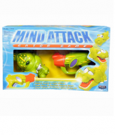 Mind Attack Gator Game Gifts toIndia, toys to India same day delivery