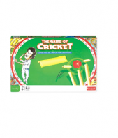 Game of Cricket Gifts toIndia, board games to India same day delivery