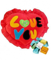 Always Love You Gifts toIndia, toys to India same day delivery
