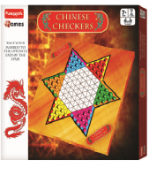 Chinese Checkers Gifts toIndia, board games to India same day delivery