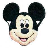 Mickey Mouse Cake Gifts toAshok Nagar, cake to Ashok Nagar same day delivery