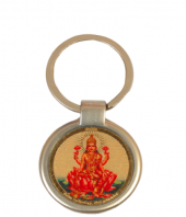 Goddess Lakshmi Keychain Gifts toChurch Street, diviniti to Church Street same day delivery