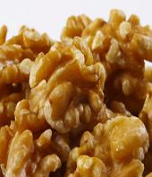 Walnut Treat Gifts toEgmore, dry fruit to Egmore same day delivery