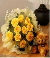 Fond Memories Gifts toAnna Nagar, flowers to Anna Nagar same day delivery