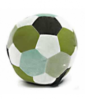 Foot Ball Gifts toIndia, toys to India same day delivery
