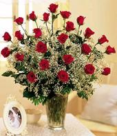 Basket of Love Gifts toRT Nagar, flowers to RT Nagar same day delivery