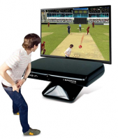 Game In I Sports Cricket Gifts toIndia, toys to India same day delivery