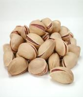 Pistachio Treat Gifts toRMV Extension, dry fruit to RMV Extension same day delivery