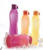 Aqua safe bottles 500 ml (Set of 4) Gifts toBTM Layout, Tupperware Gifts to BTM Layout same day delivery