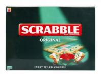 Scrabble Game Gifts toCooke Town, teddy to Cooke Town same day delivery
