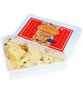 Sohan Papdi Gifts toCunningham Road, mithai to Cunningham Road same day delivery