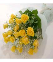 Friends Forever Gifts toHAL, sparsh flowers to HAL same day delivery