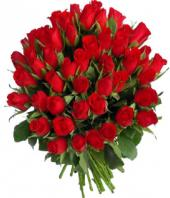Reds and Roses Gifts toAdyar, flowers to Adyar same day delivery