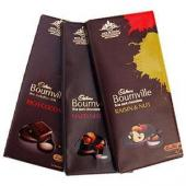 Bournville Delight Gifts toIndia, Chocolate to India same day delivery
