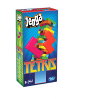 Jenga Tetris Gifts toIndia, board games to India same day delivery