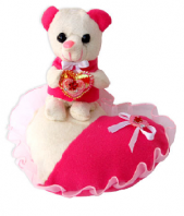 Love For You Gifts toIndia, toys to India same day delivery