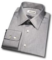 Grey Shirt Gifts toIndia, Shirt to India same day delivery