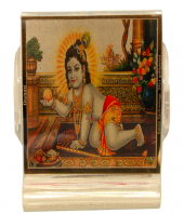 Bal Gopal Gifts toChurch Street, diviniti to Church Street same day delivery