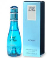 Davidoff cool water for Women Gifts toHebbal, Perfume for Women to Hebbal same day delivery
