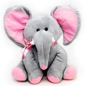 Cute Jumbo Gifts toIndia, teddy to India same day delivery