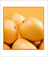 Premium Alphonso Mangoes  36pcs Gifts toChurch Street, fresh fruit to Church Street same day delivery