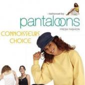 Pantaloons Gift Voucher 2000 Gifts toIndia, Gifts to India same day delivery
