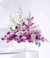 Exotic Charm Gifts toHBR Layout, flowers to HBR Layout same day delivery