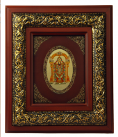Balaji frame Gifts toCottonpet, diviniti to Cottonpet same day delivery