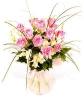Temptations Gifts toHBR Layout, flowers to HBR Layout same day delivery
