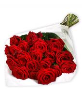 My Fair lady Gifts toCooke Town, flowers to Cooke Town same day delivery