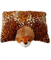 Cute cozy pillow Gifts toIndia, toys to India same day delivery