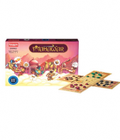 Mahawar Board Game Gifts toIndia, board games to India same day delivery